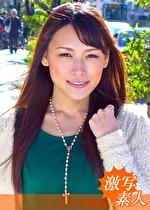 応募素人妻 涼子さん 32歳
