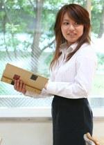 いけないミナ先生 松田美奈