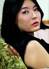 韓流エロパロディシリーズ#04 舐めたい彼の肌/忘れられない彼女の名器