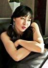 韓流エロパロディシリーズ#05 1年ぶりの濃厚セックス/奴隷になった妹の快感