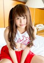 yuuka(2)