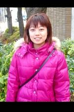 【人妻伝 午後の奥様 秘密の情事】淫乱性感開発 藤井佳代22歳