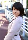 恋する花嫁+ 安西栞