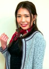 【セレブ奥さま】 志津奈さん 34歳