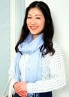 【セレブ奥さま】 里美さん 41歳