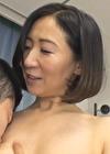 やすこ(50)