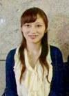 まりかさん 24歳