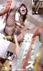 オフィス奴隷牝4 美咲楓