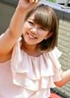 浜崎さん 31歳