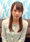 【ガチな素人】かおりさん 24歳