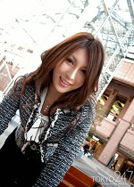 Tokyo247 瑞樹ララ
