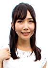 夕子さん (30) 1