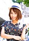 【セレブ奥さま】まゆさん (30)