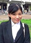 桃香さん (22)