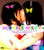 Miracle Milkey