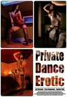 Private Dance Erotic