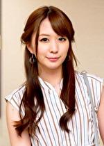 【セレブ奥さま】ゆきさん (29)