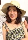せれなさん (34)