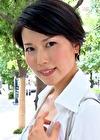 石井ひろみさん (36)