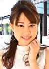 町山めぐみさん (33)