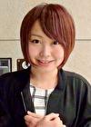 【ガチな素人】えりかさん(23)