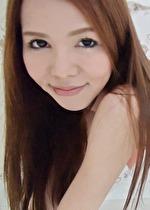 【ランク10国】水着の天使 船橋梨子