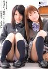 やっぱり、君が好き 美少女・微熱レズビアン ~第3章・恋慕~ 弘前亮子 大沢美加