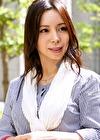 【セレブ奥さま】彩さん 38歳