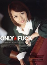 ONLY★FUCK9