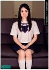 性教育委員会 3-A 長谷川ゆり