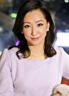 由美さん 44歳 Eカップの美熟女奥様 【セレブ奥さま】