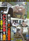 個人撮り F●2投稿映像 温泉旅館に仕掛けられたカメラに写っていたハレンチ行為を流出させた盗撮マニアの元従業員