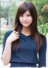 S-Cute iori(20)