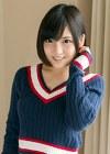 S-Cute umi(19)