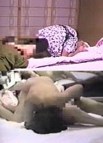 新着・新選 関西スウィンガー・リポート'96