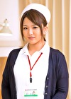美紗さん 27歳