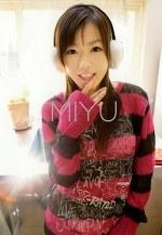 LOVELY*02 MIYU