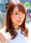 ミキさん 31歳 Fカップ色白奥さま