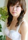 【人妻伝 午後の奥様 秘密の情事】ロリフェイスのHな裏側 桜井真穂27歳