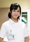 患者さんは見た!ナースステーションでオナニーをおっぱじめた夜勤中の人妻看護師の言い訳