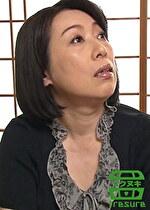 【五十路・巨乳 】義母の美しい身体に我慢できない! 27