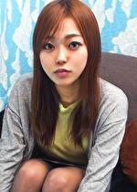 みゆさん 18歳 女子大生 【ガチな素人】
