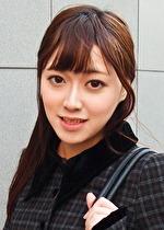 なぎささん 19歳 パイパン女子大生 【ガチな素人】