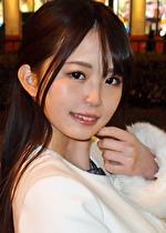 ゆいさん 18歳 女子大生 【ガチな素人】