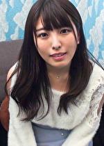 まおみさん 19歳 女子大生 【ガチな素人】