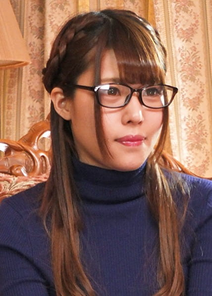 ありすさん 20歳 パイパン女子大生