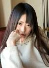 S-Cute ai(2)(21)