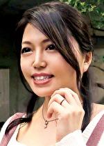 瀬里菜さん 37歳 Fカップ奥さま 【セレブ奥さま】