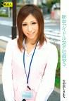 新卒アイドル女子社員 Vol.5