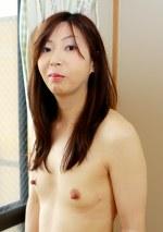 【人妻伝 午後の奥様 秘密の情事】清く正しく美しく淫猥に! 高島麗花43歳
